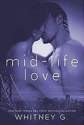 Mid Life Love (Book 1) (Mid Life Love Series) (English Edition)