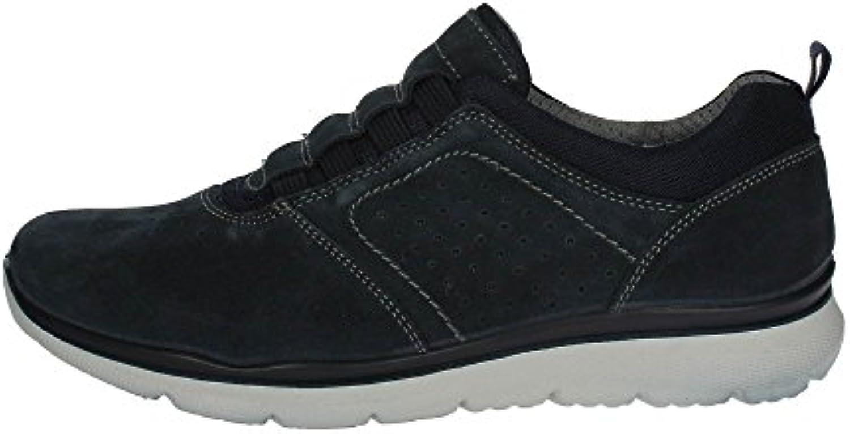 Imac 103770 Niedrige Sneakers Herren  Billig und erschwinglich Im Verkauf