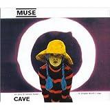 Cave [CD 1]