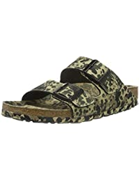 f6ff248ab04 Amazon.co.uk  Birkenstock - Sandals   Men s Shoes  Shoes   Bags