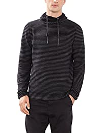 edc by Esprit 086cc2i007, Pull Homme