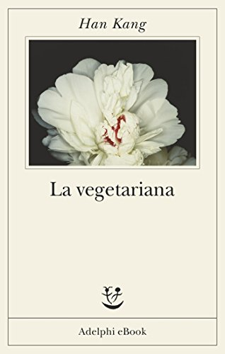 Image result for la vegetariana han kang