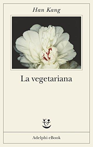 Image result for la vegetariana han kang