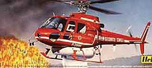 heller-80485-construction-et-maquettes-ecureuil-bombardier-deau-echelle-1-48eme