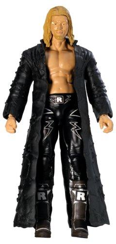 Edge Figur - WWE Elite Serie 1