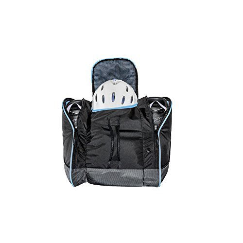 sportube-freeloader-padded-gear-and-boot-bag-blue-black-by-sportube