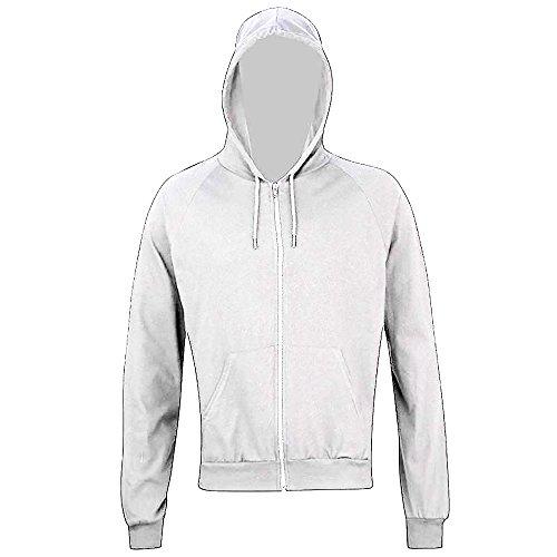 american-apparel-unisex-fine-jersey-zip-hoodie-s-white