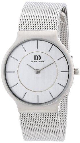 Danish Design Ladies Watch  3324245