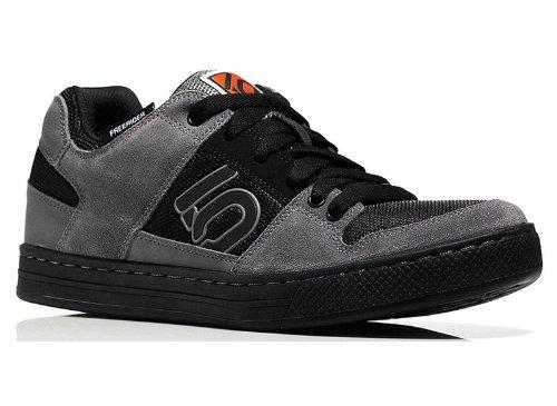 Five Ten - Chaussures Five Ten Freerider Grey/black 2016