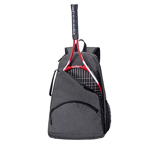 Tennis Backpack,Tennis Racket Ho...