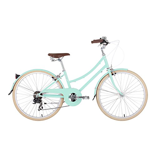 bobbin-brownie-bicicleta-urbana-ninas-turquesa-st-ives-green-33