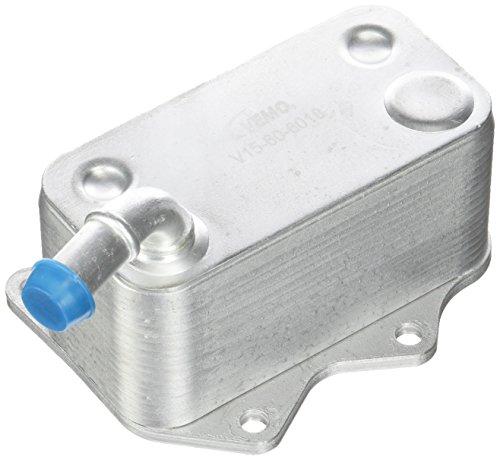 Vemo V15-60-6018 Oil cooler, engine oil