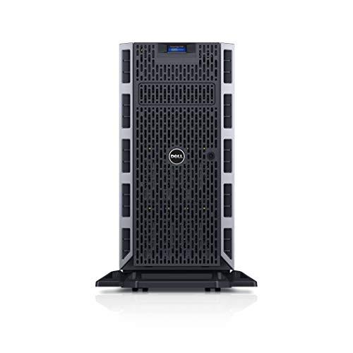 Dell GK6KX EMC PowerEdge T330 Server