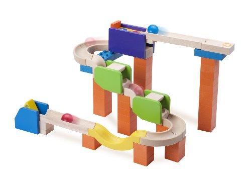 wonderworld-juego-de-construccin-para-nios-407008-importado
