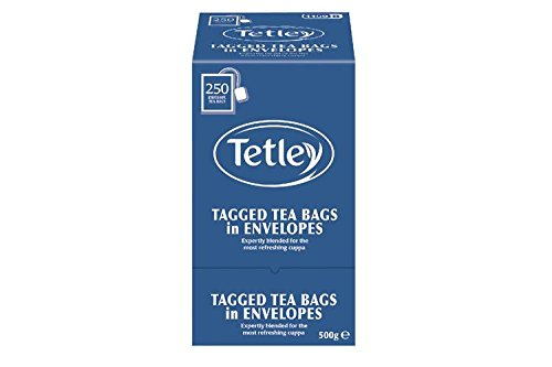 tetley-tea-bags-with-envelopes-pack-of-250