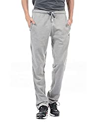 Monte Carlo Mens Track Pants (217039965-2_38_Grey)