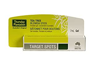 Thursday Plantation Abdeckstick, Teebaum, 7 ml