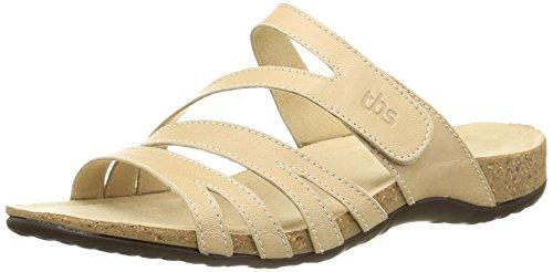 tbsbrissi-sandali-donna-bianco-blanc-casse-sable-36