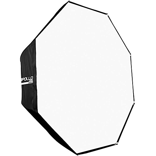 Westcott 2336 Apollo Softbox (achteckig, 109 cm) -