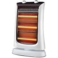 Calentador de calefacción de Tubo halógeno, eléctrico de agitación de Ahorro de energía, Escritorio