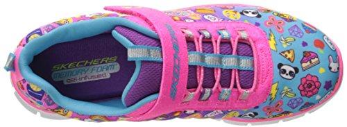 Skechers Sneaker Multi