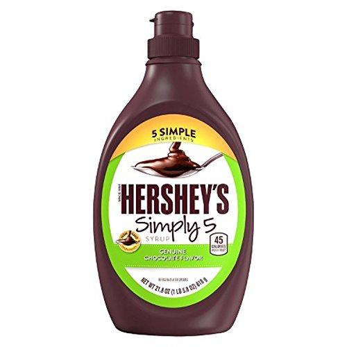 hersheys-simply-5-chocolate-syrup-218-ounce