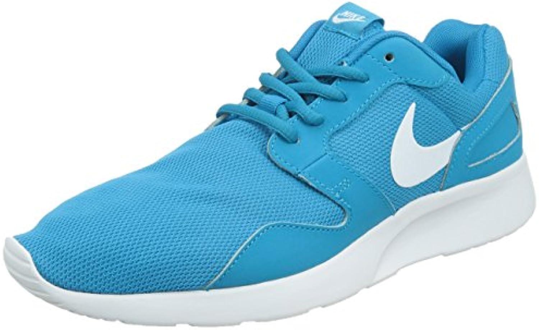 Nike Kaishi Run 654473  Herren Laufschuhe