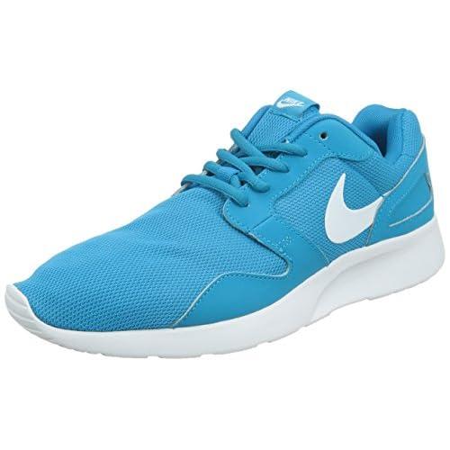 4117j4YhprL. SS500  - Nike Kaishi Run, Men Running Shoes