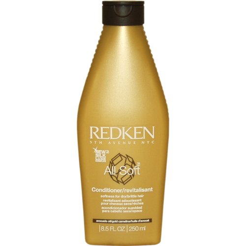 redken-all-soft-conditioner-softness-for-dry-brittle-hair-250ml-85-floz