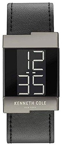 Kenneth Cole KCC0168002 Reloj de pulsera unisex