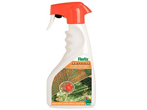 mavrik-insetticida-spray-500ml-contro-afidi-ragnetti-cocciniglie-tripidi