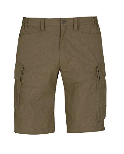Paramo Directional Clothing Systems Men's Maui Shorts