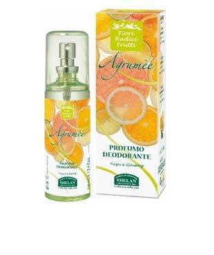 helan-agrumee-deodorant-100-ml