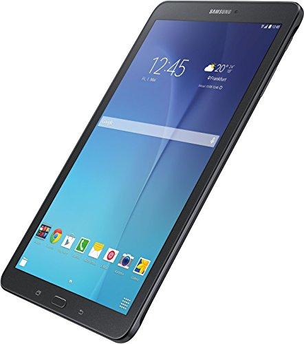 Samsung Galaxy Tab E - 4