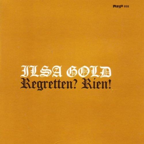 Intro: Dreimal Roggenbrot - Roggenbrot
