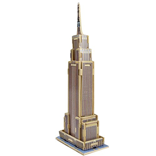 robotime-mj203-mini-woodcraft-diy-model-empire-state-building-sterxy-3d-wooden-jigsaw-puzzle-constru