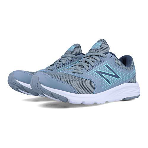 New Balance 411, Zapatillas de Running para
