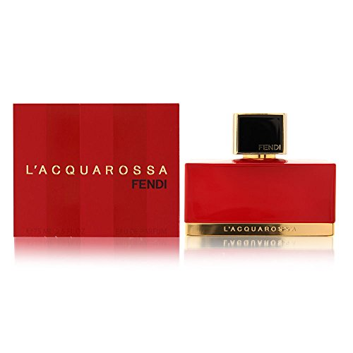 fendi-lacquarossa-edp-spray-for-women-75-ml