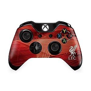 Liverpool FC-Geschenkideen Xbox One Controller-Skin'Ein tolles Geschenk für Fußballfans