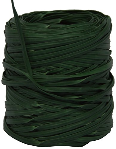 corderie Italiane 6001010–00Strampelanzug/Schlafanzug/Wohnung 45mt-pvc 200g grün (Tool Schlafanzug)