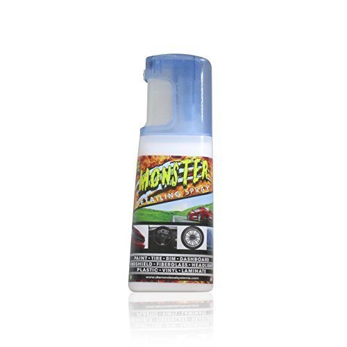 monster-restoration-detailing-10oz-best-auto-cleaner-protectant-direct-from-the-manufacturer-by-micr