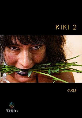 KIKI 2 por Cuqui