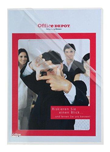 office-depot-sichthullen-deluxe-stark-din-a4-polypropylene-glasklar-100-stuck
