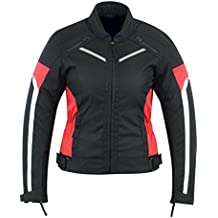 chaqueta Amazon es chaqueta es mujer Amazon moto moto wXT74qxp
