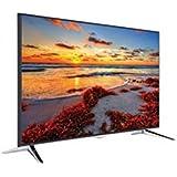 """Telefunken- Televisor LED UMBRA48UHD 48"""" Smart TV"""