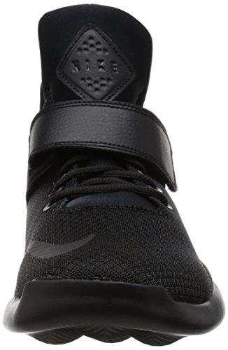 Nike Kwazi LTD 2016 Sneaker Schwarz