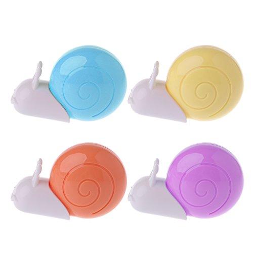 exing Corrector kawaii- cinta correctora kawaii blanc-6m-fournitures de escritorio escolar papelería estudiantes, entrega aleatorio