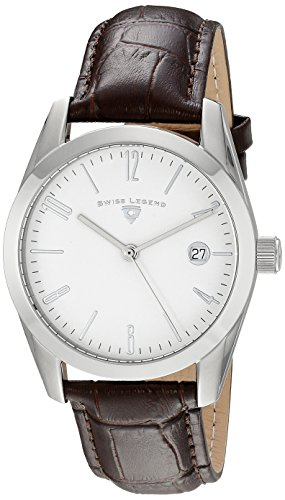 swiss-legend-peninsula-herren-armbanduhr-38mm-chronograph-armband-leder-schweizer-quarz-22038-02-brw