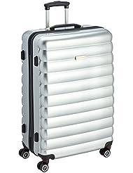 Luggagezone - Maleta  Unisex