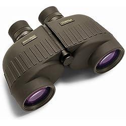 Steiner 7x50 Military/Marine Binocular by Steiner